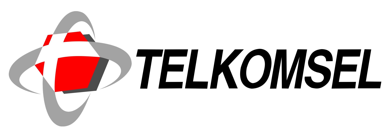 Thread Lelang Pulsa Transfer Telkomsel 50k Super Murah