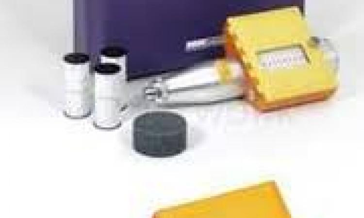 Jual Hammer Test PROCEq Tipe NR -CALL -087809762415
