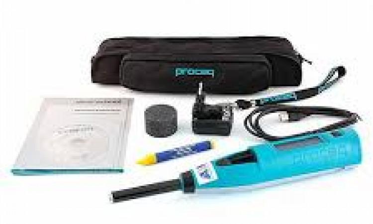 Jual Hammer Test Proceq Tipe PCN Digital -082119696710