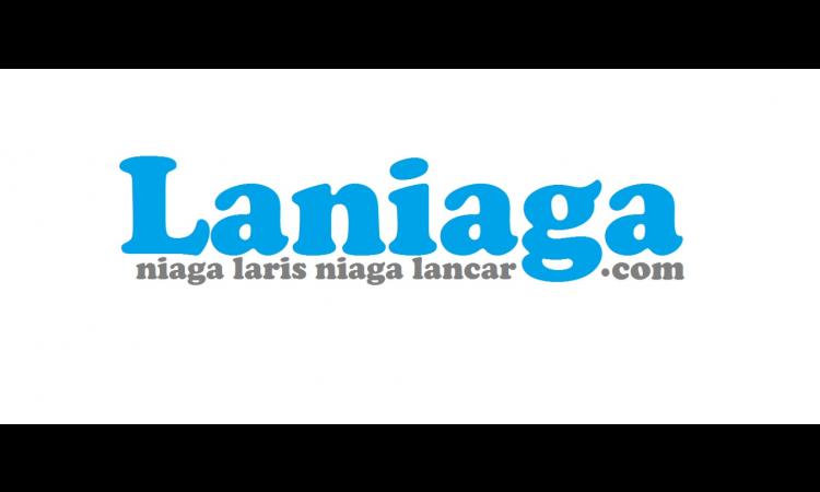 Jual domain premium www.LANIAGA.com
