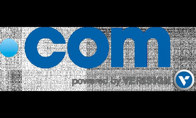 Domain .com