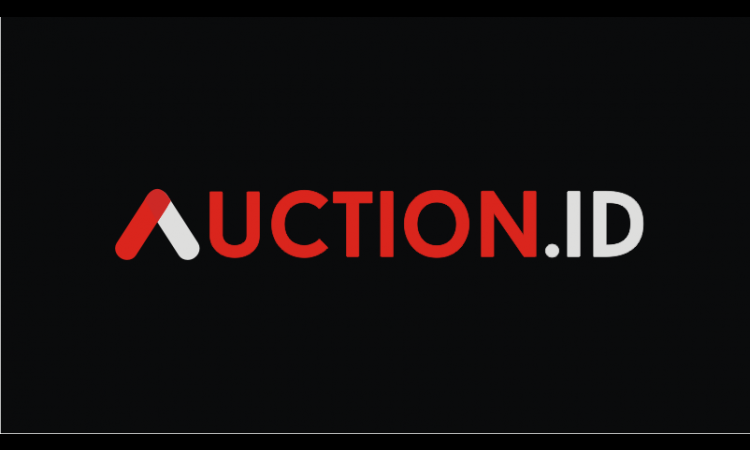 Auction.id