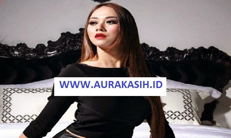 - Domain AURAKASIH.ID Sangat Cantik Brandable dan Populer