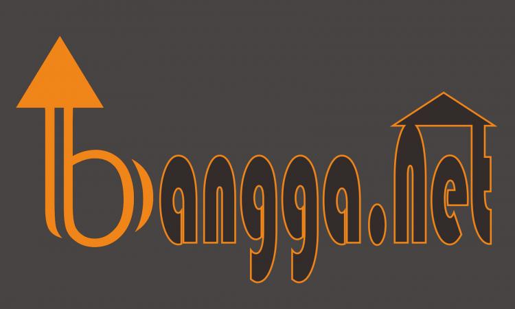 Dijual Domain Bangga.net