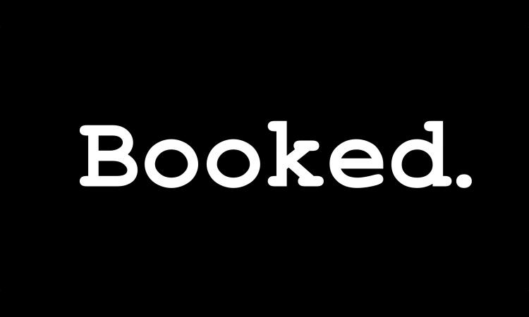 Blog Indo Gado2 Rata2 $600+ /bulan  selama 2 Tahun (Booked)
