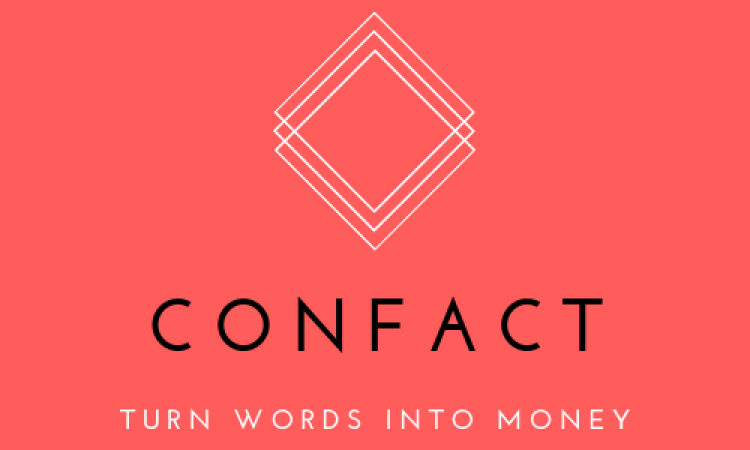 CONFACT Writing Service