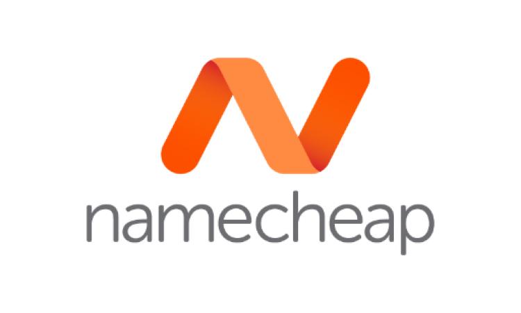 Jual Domain Premium 2 karakter