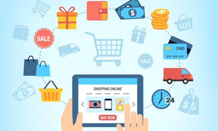 Licency Tools pencari produk terlaris di marketplace