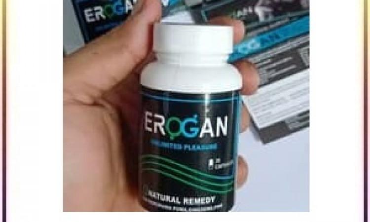 Jual Erogan Asli Di Batam 082167654444 Antar Gratis