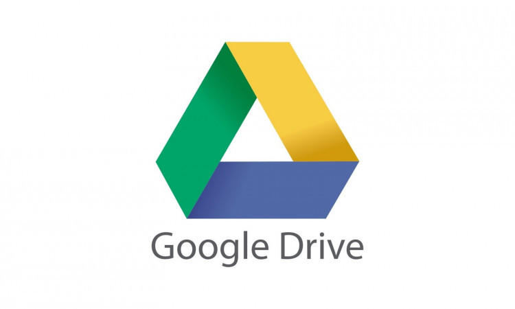 Bikin Akun Google Drive Unlimited + Bonus Theme Premium