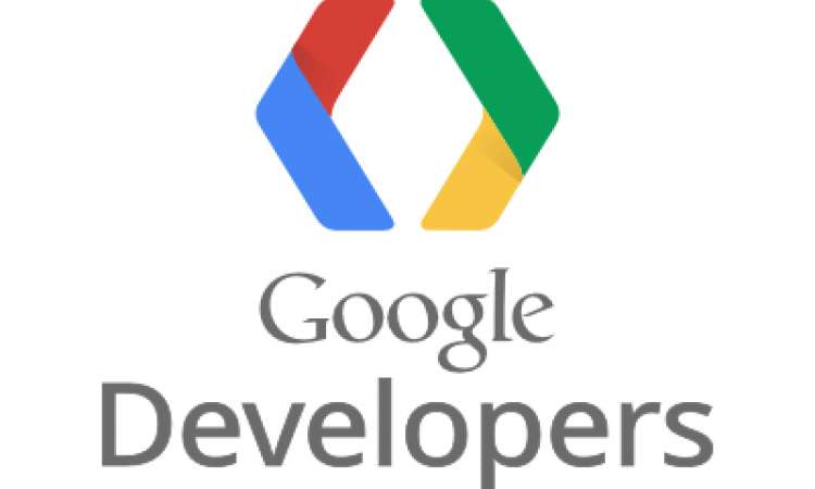 Akun Google Play Developer 2ND
