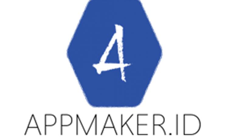 Promo Jual Akun Pembuatan Aplikasi Android Webview