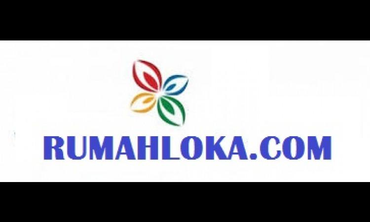 jual domain super premium www.RUMAHLOKA.com