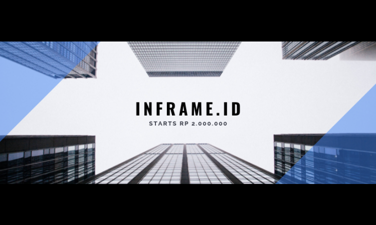 ,,,, A Domain inframe.id