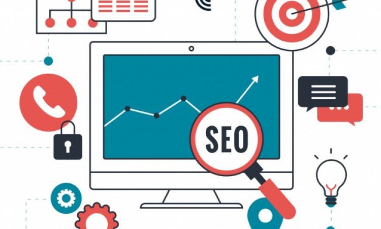 - Jasa Meningkatkan Ranking SEO Website serta Traffic Website