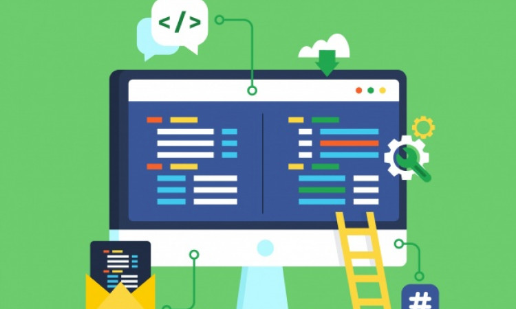- Jasa Pembuatan Aplikasi Android Webview Murah