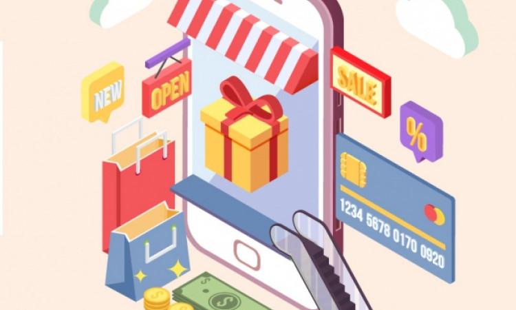 - Jasa Pembuatan Aplikasi Website Pasang Iklan Baris Gratis