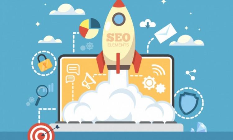 - Jasa Tambah Traffic Website untuk Meningkatkan Ranking Google