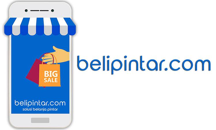 ,[Dijual] Domain Premium : belipintar.com (buat toko online)