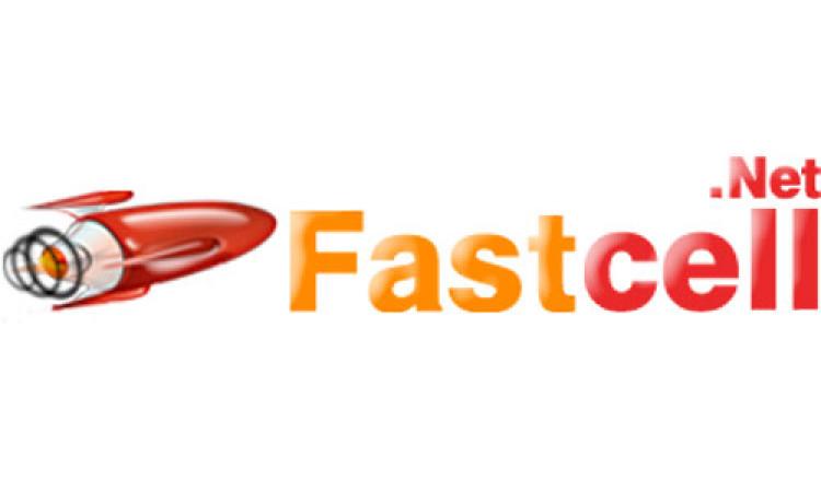Di jual domain FastCell.net