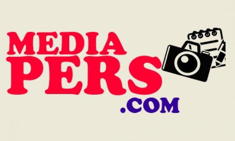 Domain Cantik MEDIAPERS.COM