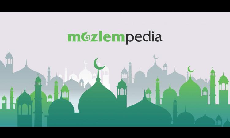 Web Ilmu Pengetahuan Bebas Tentang Islam Siap Pakai