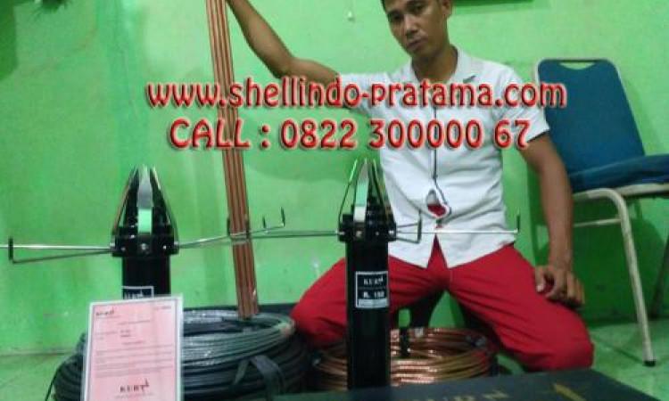 BRAND UTAMA : PASANG PENANGKAL PETIR >> PULO GADUNG  || MERK KURN