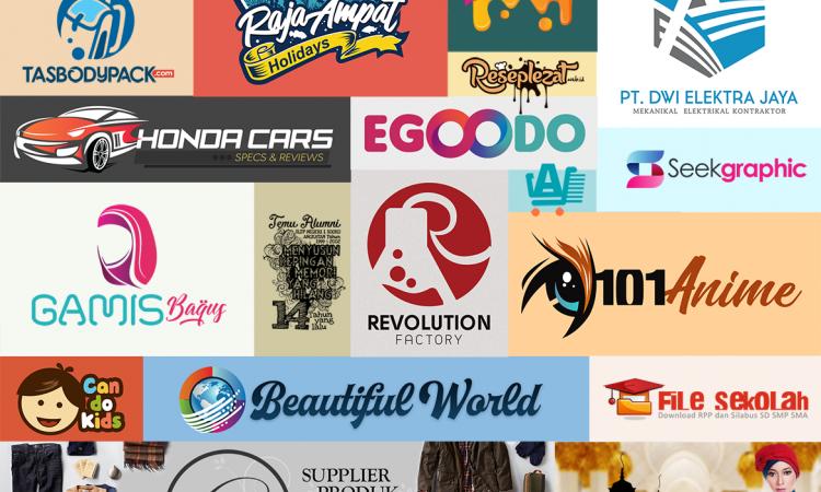 Jasa Desain Grafis Inovatif untuk Website,Blog, Product & Corporate