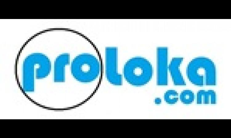 jual domain premium www.PROLOKA.com