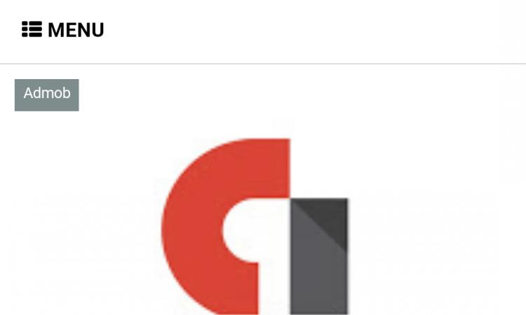 Jasa Pembuatan Aplikasi Website to App Android