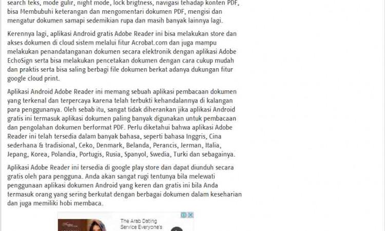 Jual Domain Paketinternet.id + Google Adsense Non Hosted MURAHHH !!!