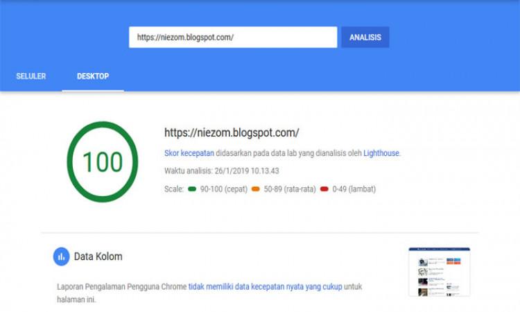 (Jual) Dijual Blog Gratis Fanspage 15k