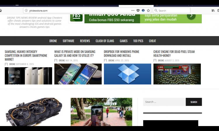 Lelang website murah jarang di urus minat masuk adsense ready
