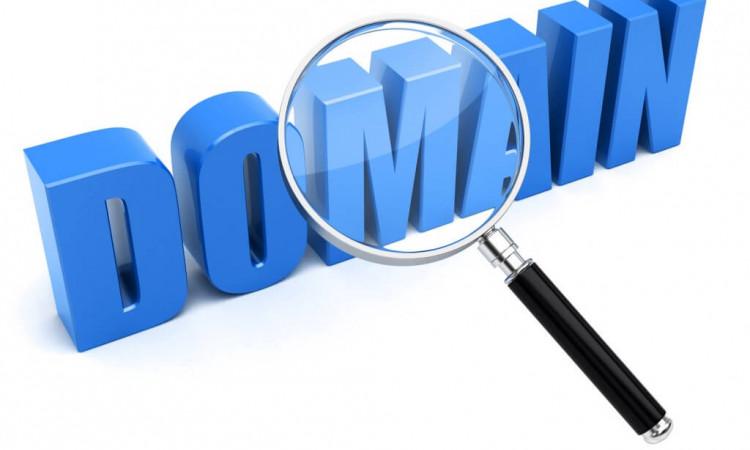 jual domain borongan 6 domain murah cuma 15 $ bisa nego