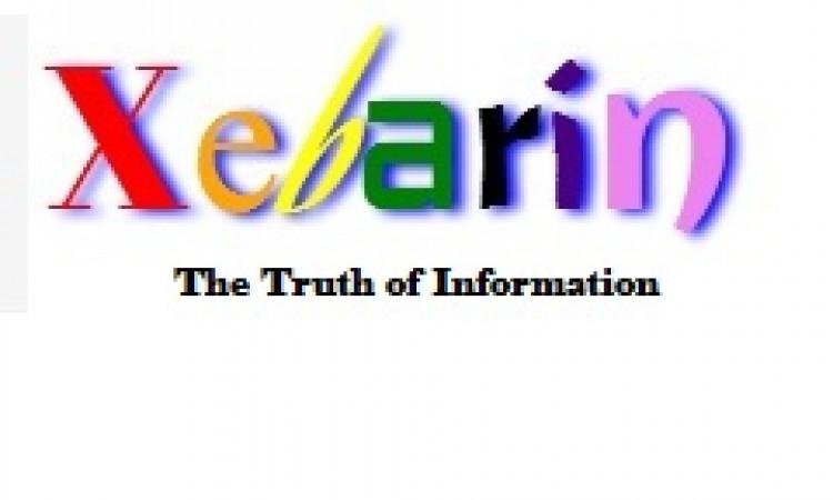 xebarin.000webhostapp.com