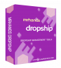 Dropship Tool MrHand.png