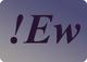 ekywala