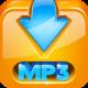 Mp3Script