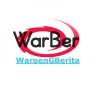 waroengberita