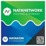 natanetwork-hosting