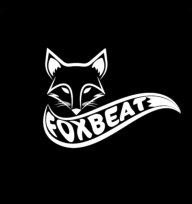 Fox Beat