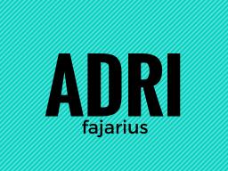 adrifajarius