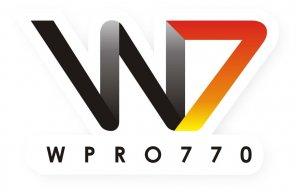 Wpro770