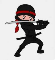 ninjainsaf