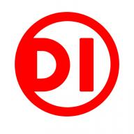 dynamometer indonesia
