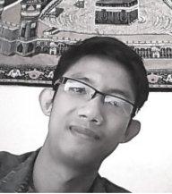 Muhammad Fikri Fahmi