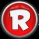 rangeradith