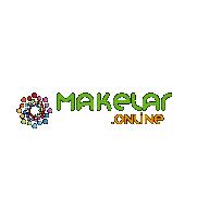 makelaronline