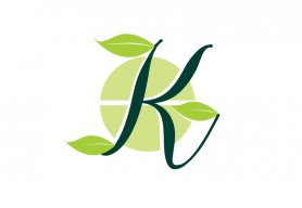 kiosherbalku.com