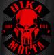 DikaMocta